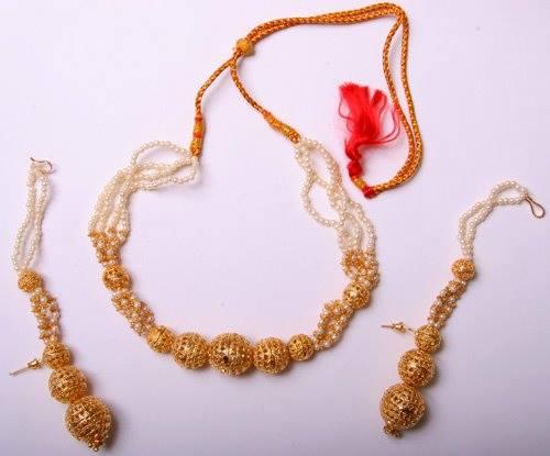 jewelry Designs 1