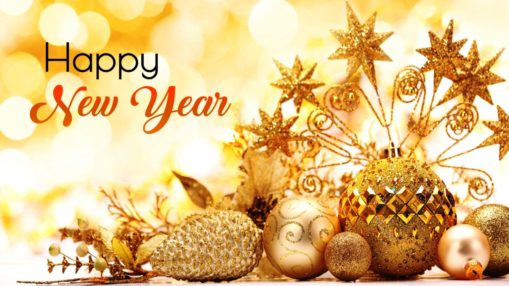Happy New Year Wallpapers And Greetings (1)