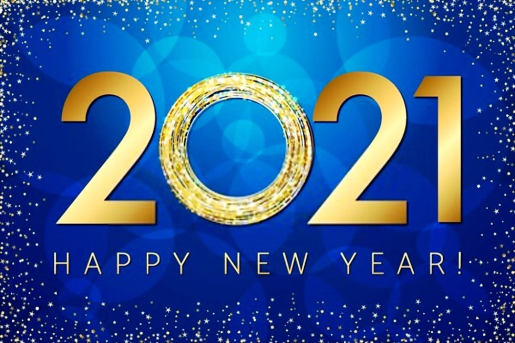 Happy New Year Wallpapers And Greetings (6)