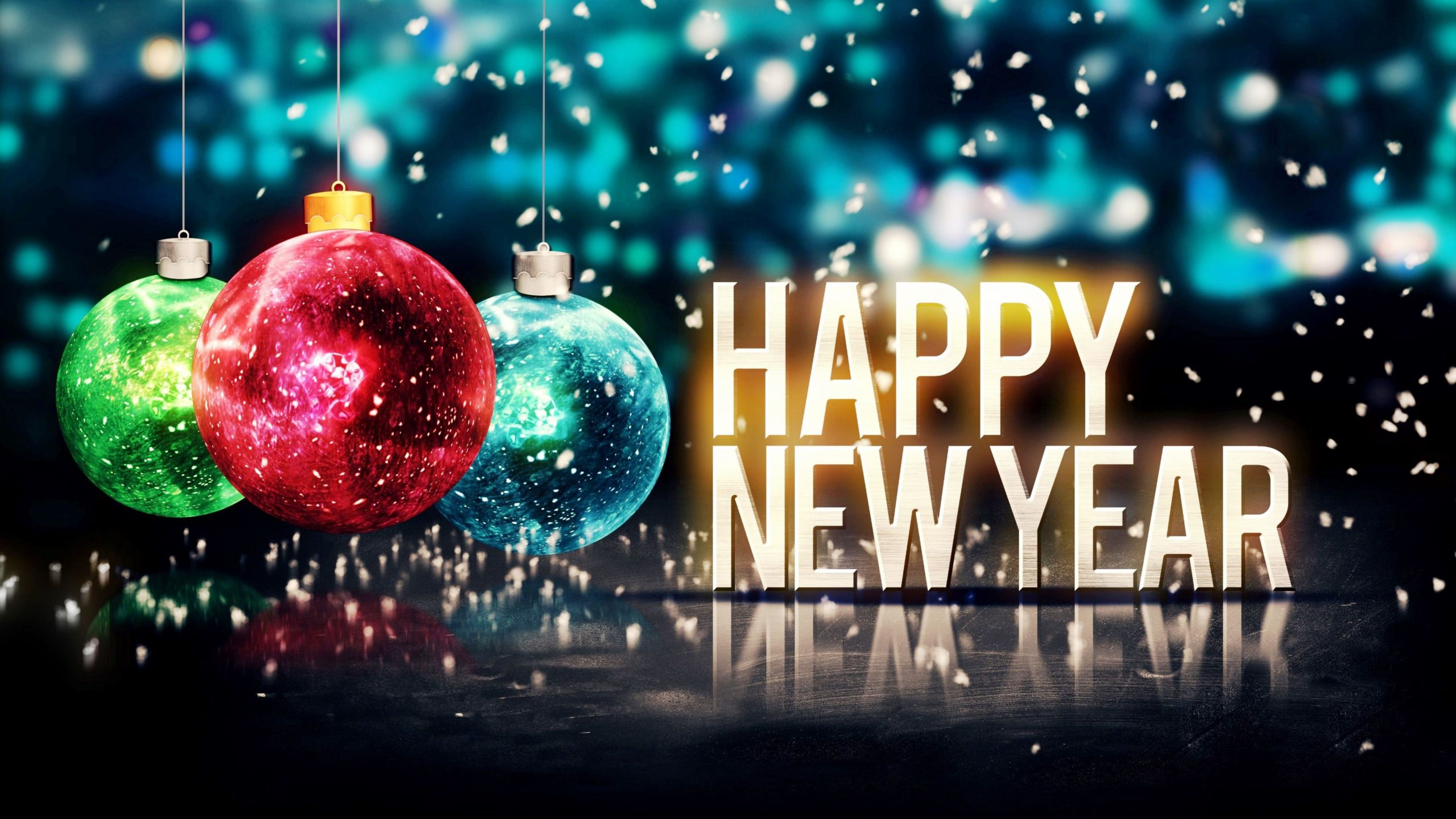 Happy New Year Wallpapers And Greetings (9)