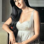 katrina hot wallpaper and history