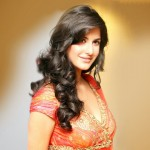 katrina kaif hot images and biography