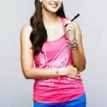 katrina kaif simple pics for facebook dp