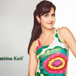 katrina kaif hot pictures and ghossips