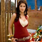 Katrina Kaif hot pics and hobbies