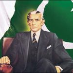 Quaid Day 25 December wallpapers