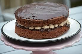 Chocolate Recipie