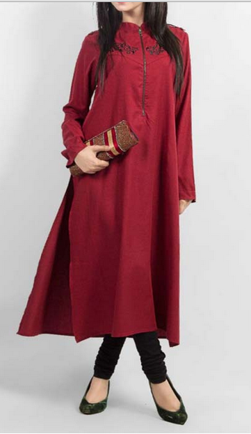 It is Number One Brand In Pakistan For Dressing.
