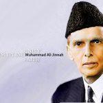 Quaid Day Facebook profile pics