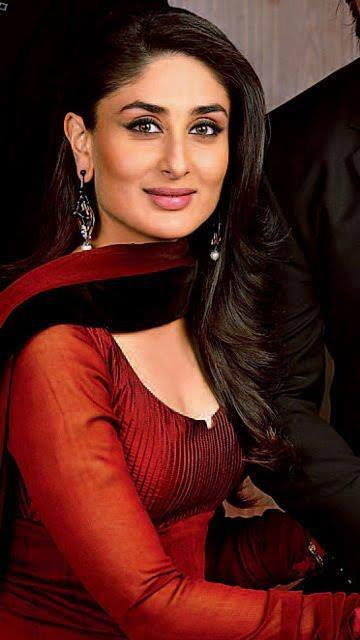kareena kapoor latest hot pictures & videos