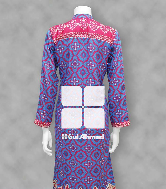 winter kurtas for girls & women