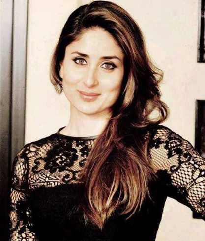 kareena kapoor latest photos & wallpapers