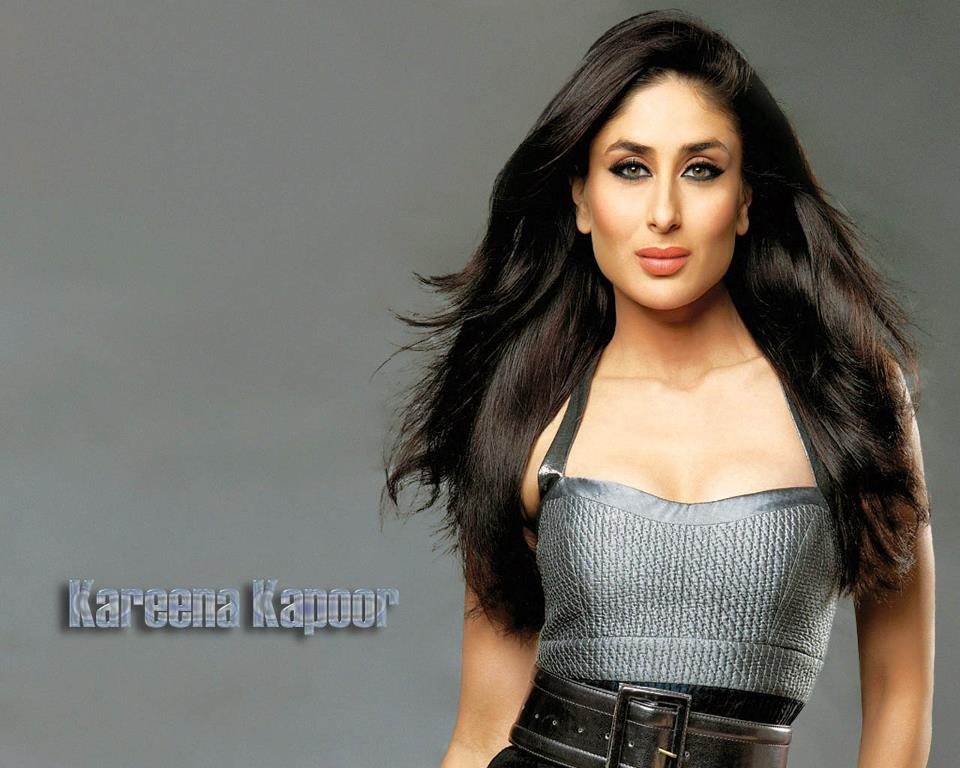 bollywood actress kareena karpoor lattest wallpapers & pictures