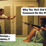 funny stuff for facebook