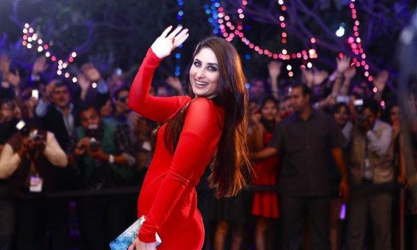 kareena karpoor lattest wallpapers & pictures