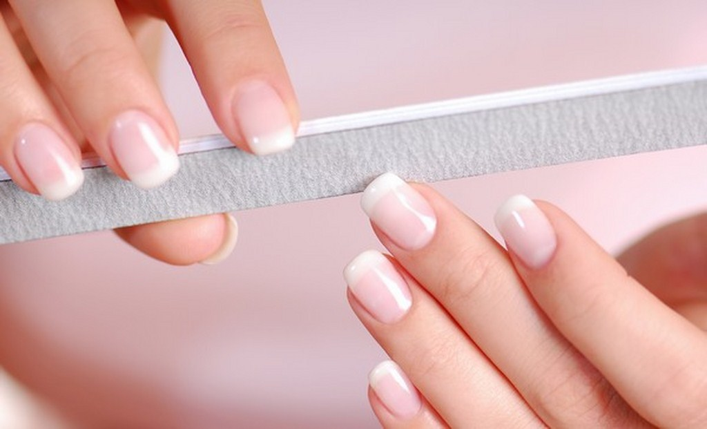 nails care tips for winter