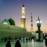 beautiful islamic wallpapers for facebook