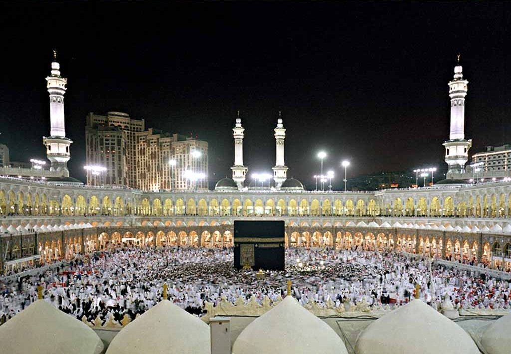 Makkah-Hajj-Wallpapers-Islamic-Pictures
