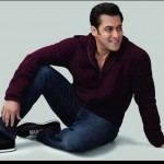 salman khan simple wallpapers, images, photos