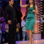 salman khan picture with dipika podakon