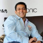 salman khan family pictures