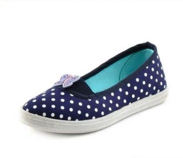 new & latest shoes for ladies