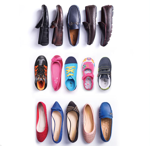 servis shoes 70% off offer