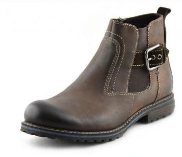 latest servis shoes for gents