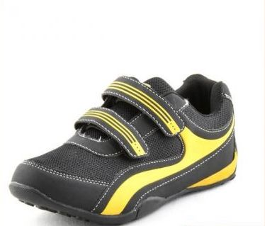 servis shoes for boys