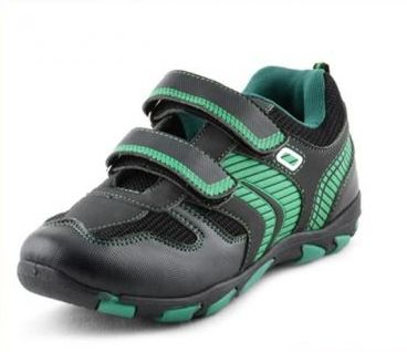 servis school shoes for boys latest 2015