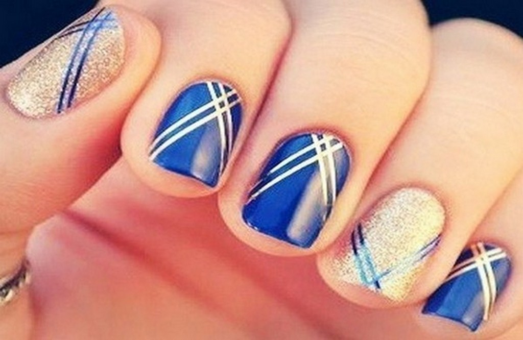 tips for healthy nails