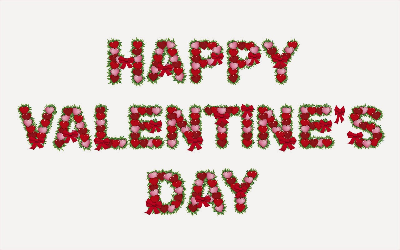 happy valentine day in pakistan wallpapers