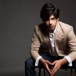 fawah afzal khan modeling