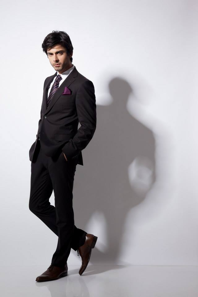 fawad afzal khan pictures