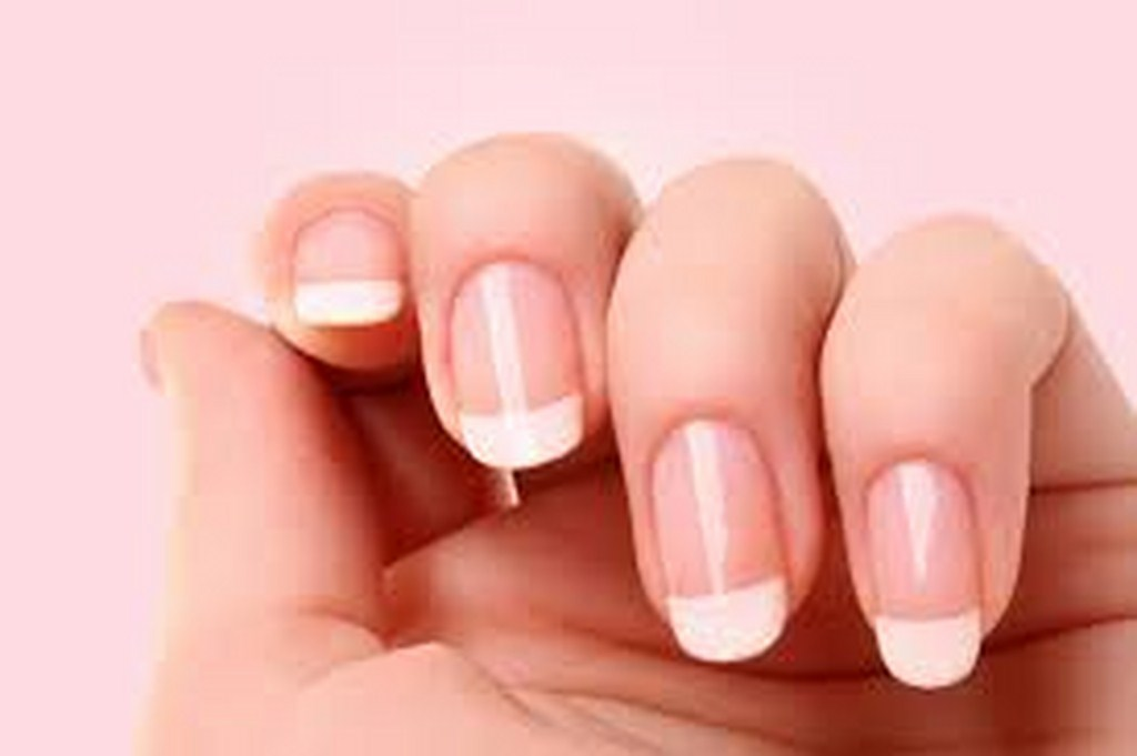 charming nails pictures, Photos,