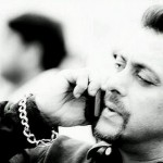 salman khan kick movie pictures & Wallpapers