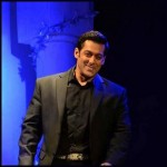 salman khan bigg boss host images,photos, wallpapers