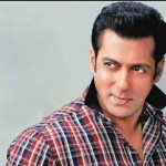 salman khan facebook cover photos