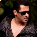 salman khan facebook profile pictires