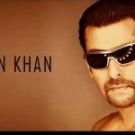 salman khan facebook photos