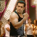 salman khan in action photos, wallpapers, images & videos