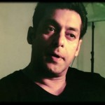 salman khan family photos & Videos,
