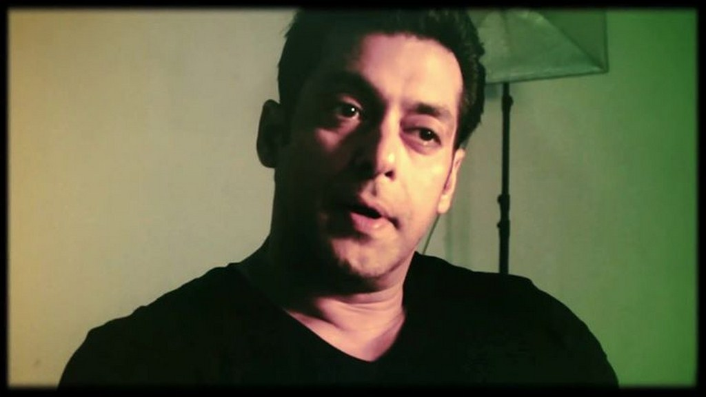 salman khan wallpapers
