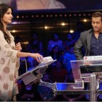 salman khan with katrina kaif pictures, photos, images, wallpapers