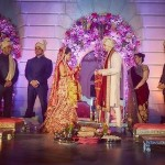 salman khan sister wedding marriage pictures, photos
