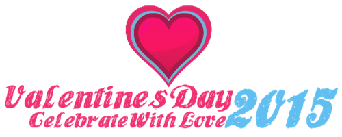 happy valentine day facebook covers