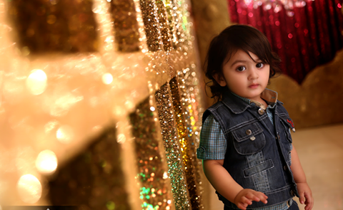 little cute baby angel pictures in hd
