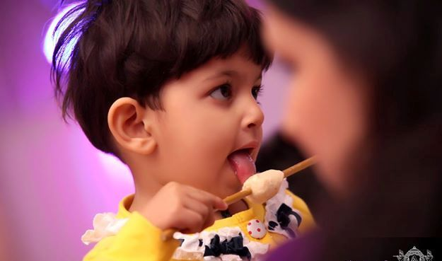 worlds top cute baby boys hd quality photos & Images