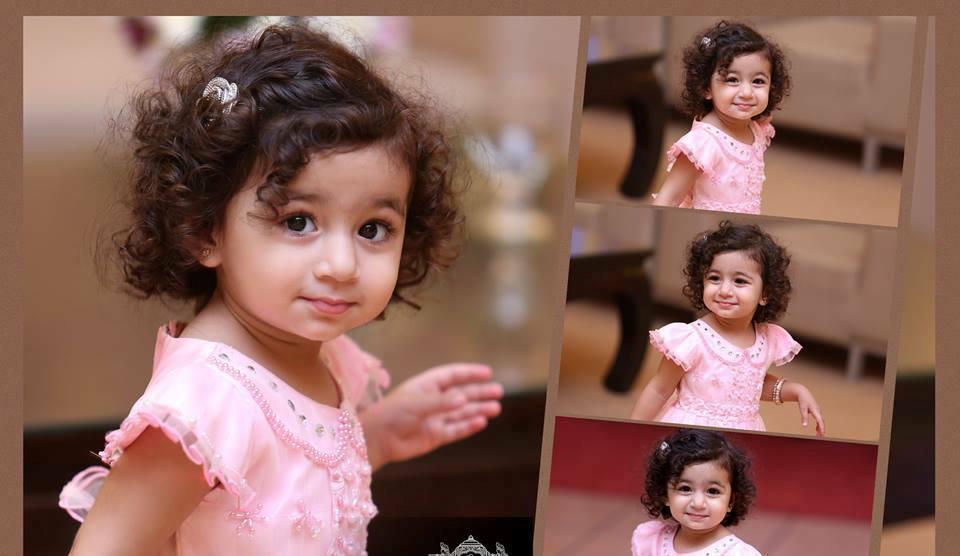 little cute baby girl hd photos