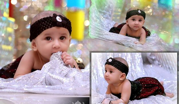 cute & funny babies hd wallpapers & Pictures